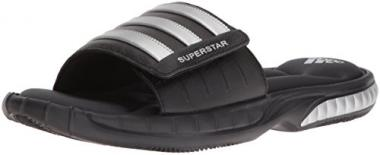 Adidas Performance Superstar 3G Sandal Slide