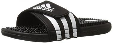 Adidas Adissage Sandal Slide