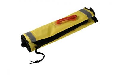 attwood 11916-5 Blade & Paddle Float