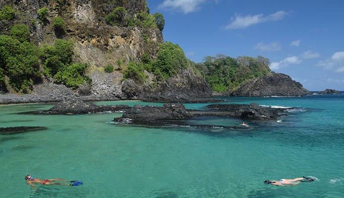 10_Best_Dive_Sites_In_Brazil