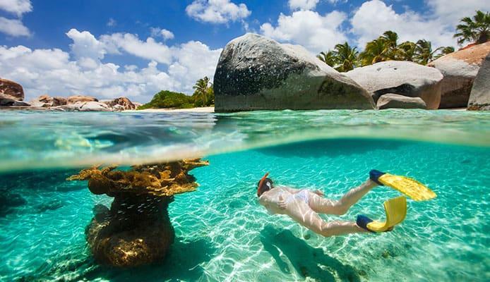10_Best_Dive_Sites_In_Hawaii
