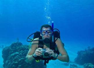 10_Best_Dive_Sites_In_Mexico