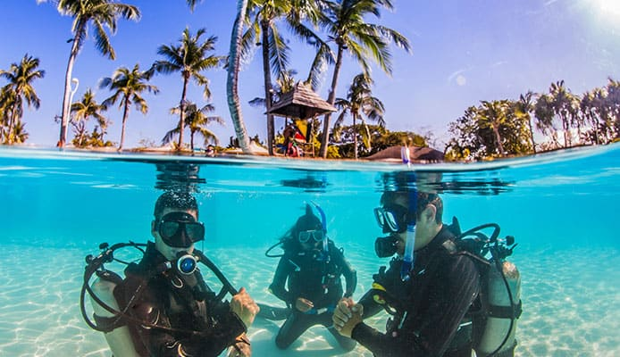 10_Best_Dive_Sites_In_The_World