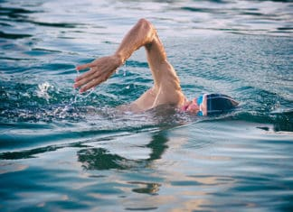 10_Best_Freestyle_Swimming_Tips_And_Techniques