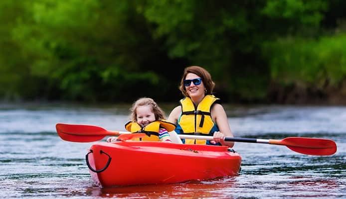10_Best_Kayaking_Destinations_In_Illinois