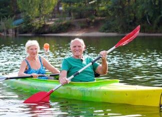 10_Best_Kayaking_Destinations_In_Ohio