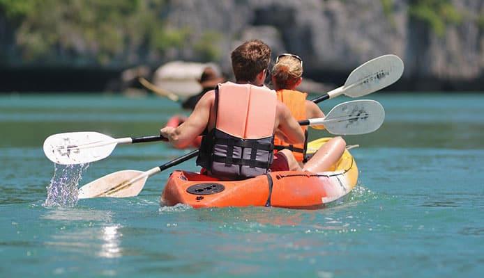 10_Best_Kayaking_Places_Miami