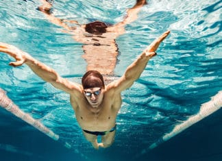 10_Swimming_Workouts_That_Build_Strength
