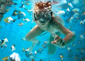 10_Ways_To_Improve_Diving_Buoyancy