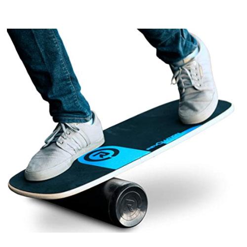 Revolution 101 Balance Trainer Boards For Surfing