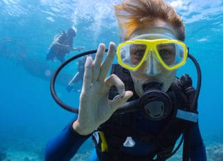 5_Best_Ways_To_Prevent_Scuba_Mask_From_Fogging