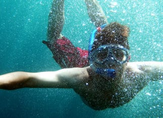 5_Best_Ways_To_Stop_Dive_Mask_From_Leaking