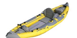 Advanced_Elements_StraitEdge_Angler_Kayak_Review