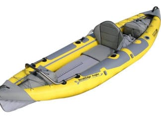 Advanced_Elements_StraitEdge_Angler_Kayak_Review
