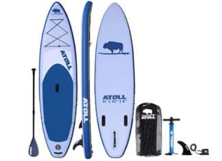 Atoll_Inflatable_Stand_Up_Paddle-board_Review