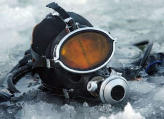 Beginner_Guide_To_Ice_Diving