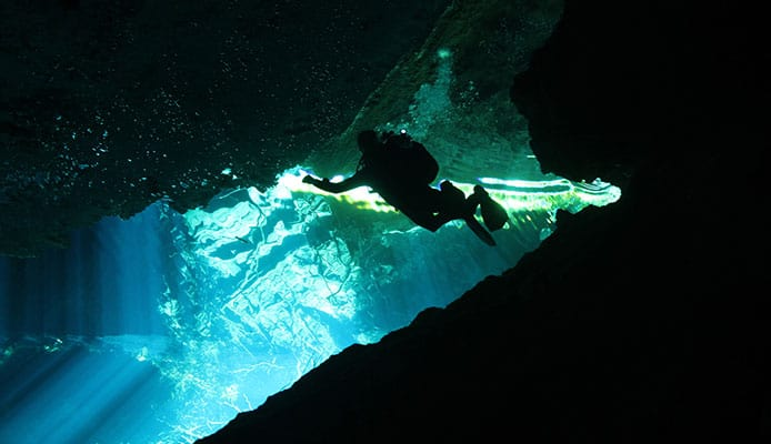 Beginners_Guide_To_Cave_Diving