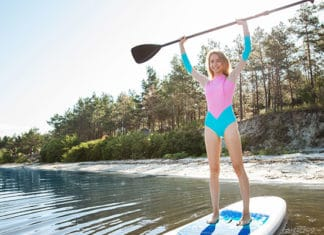 Best_Cheap_Paddle_Boards