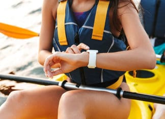Best_GPS_Watches_For_Kayaking