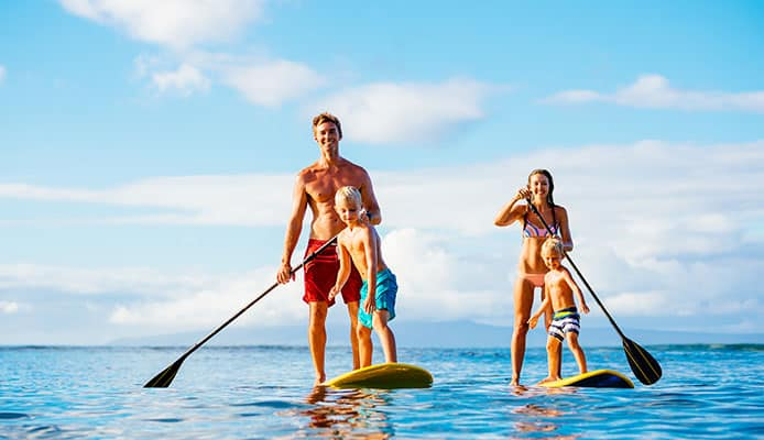 Best_Isle_Sup_Boards