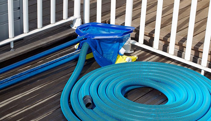 Best_Pool_Backwash_Hoses