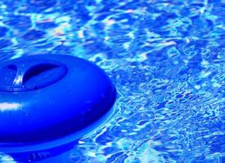 Best_Pool_Chlorine_Dispensers