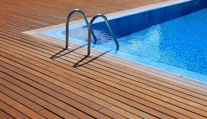 Best_Pool_Deck_Paints