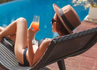 Best_Pool_Lounge_Chairs