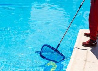 Best_Pool_Poles