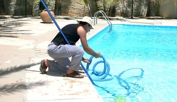 Best_Pressure_Pool_Cleaners