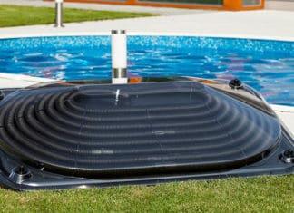 Best_Solar_Pool_Heaters