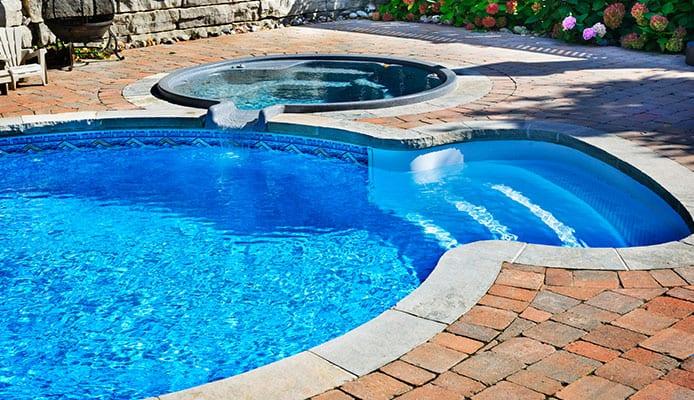 Best_Solar_Pool_Ionizers