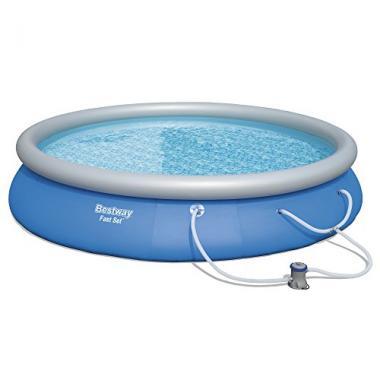 Bestway Fast Set Bestway Pool