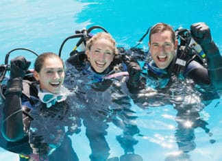 Boyle_s_Law_And_Scuba_Diving