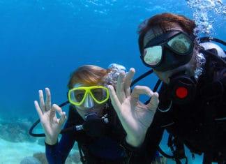 Buddy_Check_The_Pre-Dive_Safety_Check