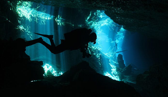 Buy_The_Right_Equipment_For_Cave_Diving