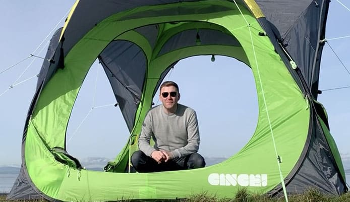 Cinch_Hub_Pop_Up_Tent_Review
