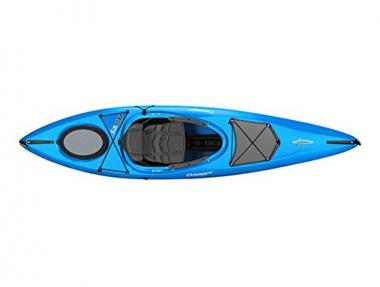 Dagger 10.5 Whitewater & Stillwater Kayak