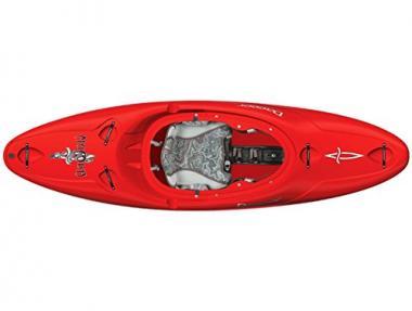 Dagger Mamba 8.1 Creeker Kayak