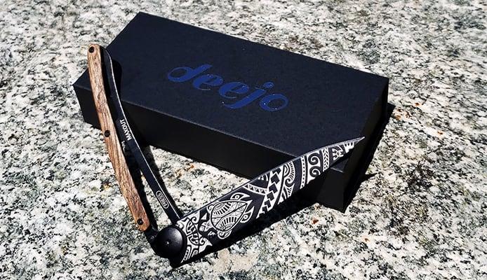 Deejo-Black-Features