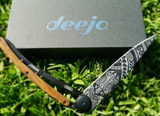 Deejo-Black-Polynesian-Review