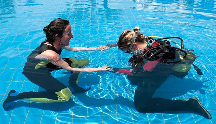 Do_You_Need_To_Know_How_To_Swim_To_Scuba_Dive