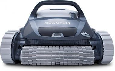 Dolphin Quantum Pool Cleaner