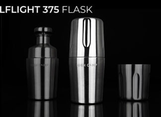Halflight-375-Flask-Review