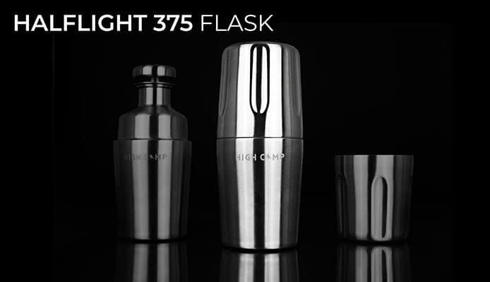 Halflight-375-Flask-Review