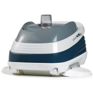Hayward Pool Vac XL Vacuum Suction Pool Cleaner