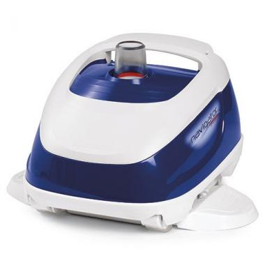 Hayward Navigator Pro Suction Pool Vacuum