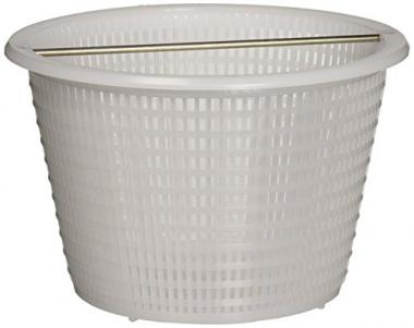 Basket for Hayward Automatic Skimmer SPX1070E by Hayward