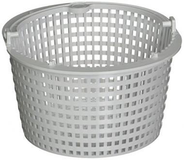 Hayward Handle SPX1091C Pool Skimmer Basket
