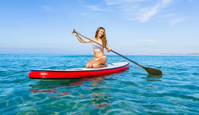 How_To_Choose_A_Cheap_Paddle_Board